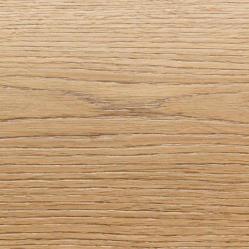 Pavimento in legno rovere naturalizzato