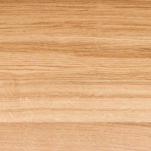 pavimento in rovere oad verniciato ghilotti