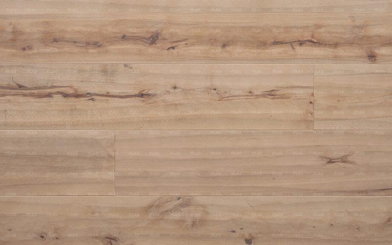 Pavimenti in legno in faggio