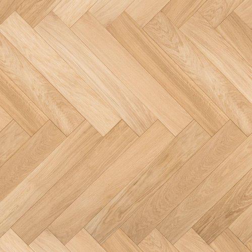 pavimento in legno spina tradizionale