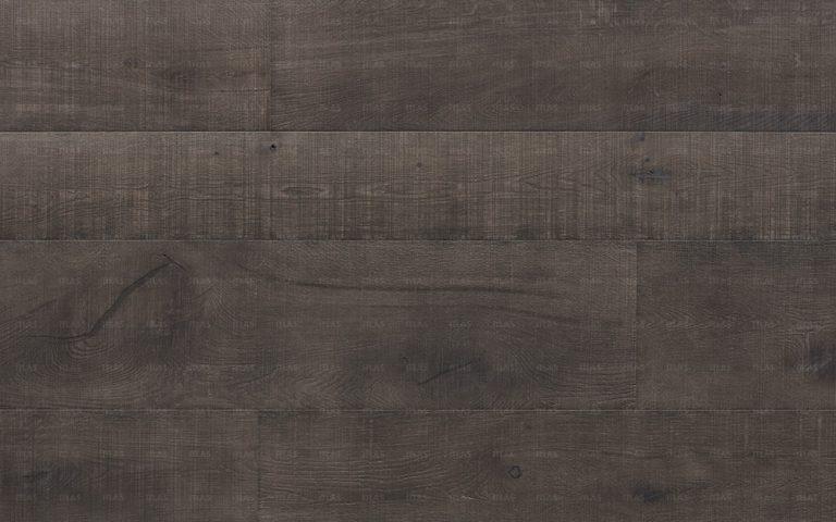 pavimenti in legno in rovere
