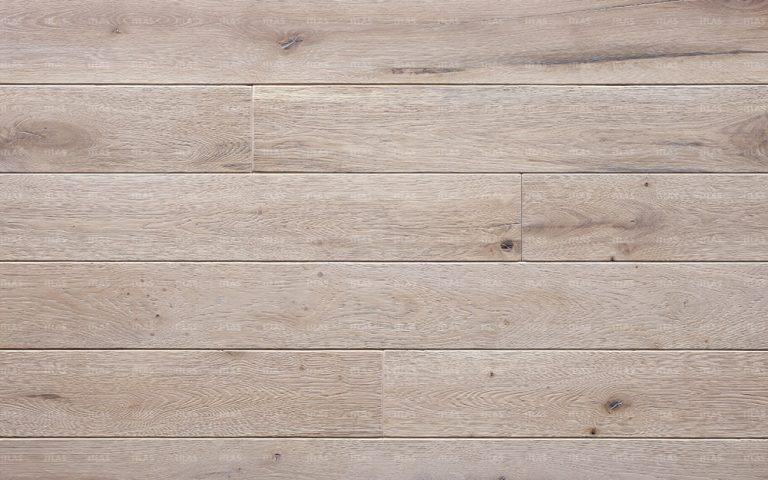 pavimento in rovere - essenza quercia